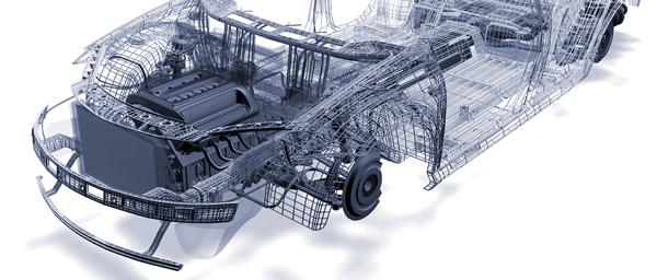 JJJLV 4 St/ück Autot/ürschwellenschutz f/ür Mercedes Benz SMART FORTWO 451 453 Edelstahl Trim Einstiegsleisten T/ürschweller Cover Ticker Zubeh/ör